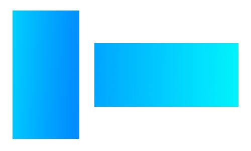 Logo firmy Dor - Med Kabiny Ciszy